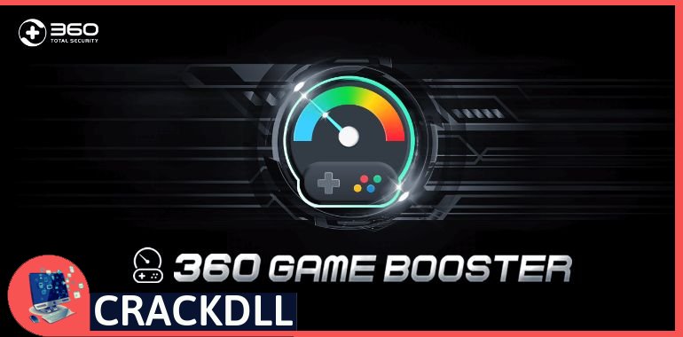 PC Booster Activation Code