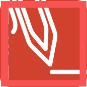 PDF Annotator_Icon