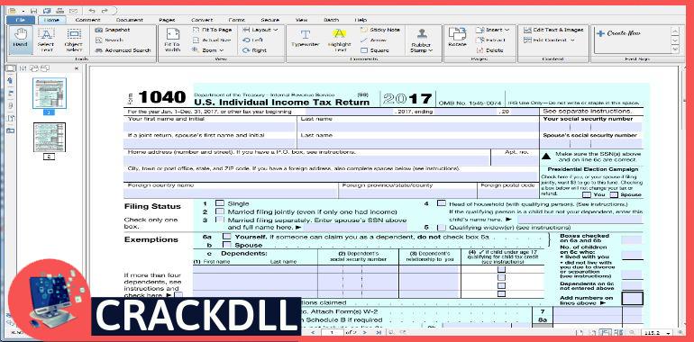 PDF Studio keygen