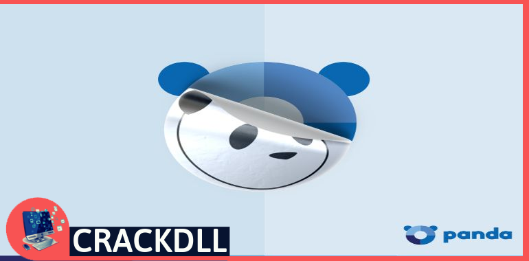 Panda Antivirus Product Key
