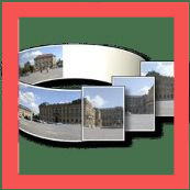 PanoramaStudio Pro_Icon