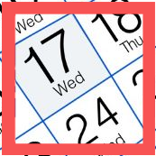Photo Calendar Studio_Icon
