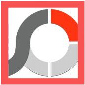 PhotoScape X Pro_Icon
