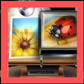 PhotoZoom Pro 7_Icon