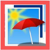 Photomatix Pro_Icon
