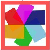 Pinnacle Studio Ultimate_Icon