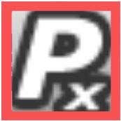 Pixplant_Icon