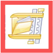 PowerArchiver_Icon