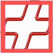 Prosoft Data Rescue 5_Icon