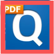 Qoppa PDF Studio Pro_Icon