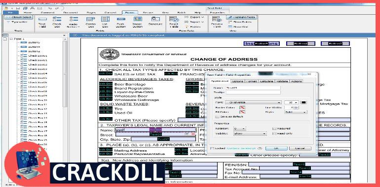 Qoppa PDF Studio Pro Product Key
