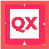 Quarkxpress 2019_Icon