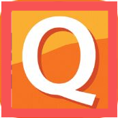 Quick Heal Pro_Icon