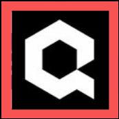 Quixel Ddo_Icon