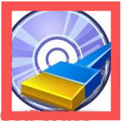 R-Wipe and Clean_Icon