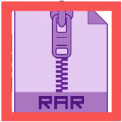 RAR Password Cracker_Icon