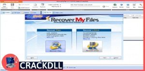 Recover My Files_Icon
