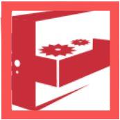 Reg Organizer _Icon