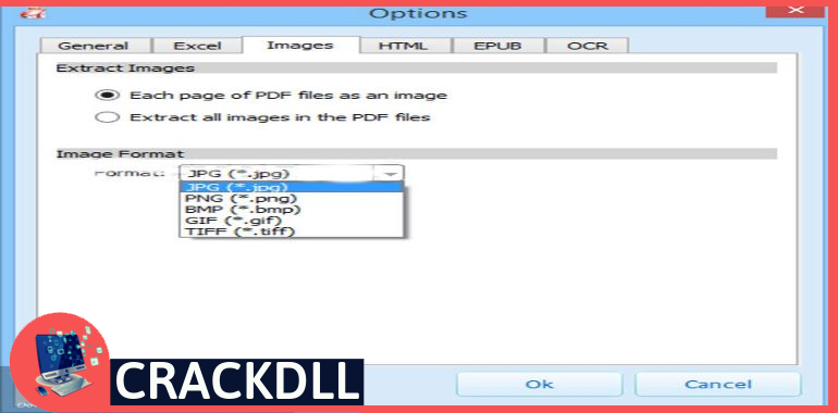 Renee PDF Aide Activation Code