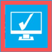 Right Click Enhancer Professional_Icon