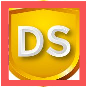 SILKYPIX Developer Studio Pro 9_Icon