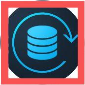 SSDlife Pro_Icon