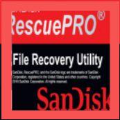SanDisk RescuePRO_Icon