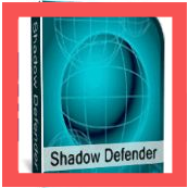 Shadow Defender_Icon