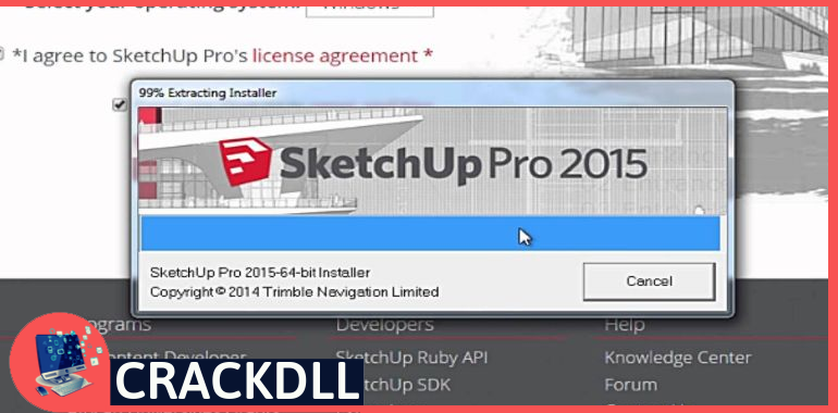 Sketchup Pro 2015 Activation Code