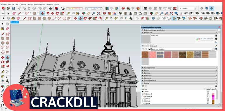 Sketchup Pro 2017 Activation Code