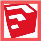 Sketchup Pro 2018_Icon
