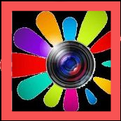 SoftOrbits Photo Editor_Icon