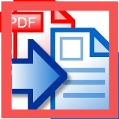 Solid Converter PDF_Icon