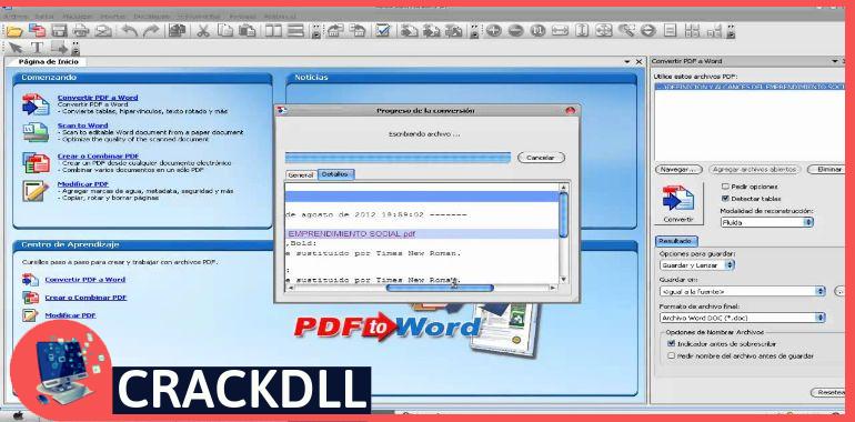 Solid Converter PDF Product Key