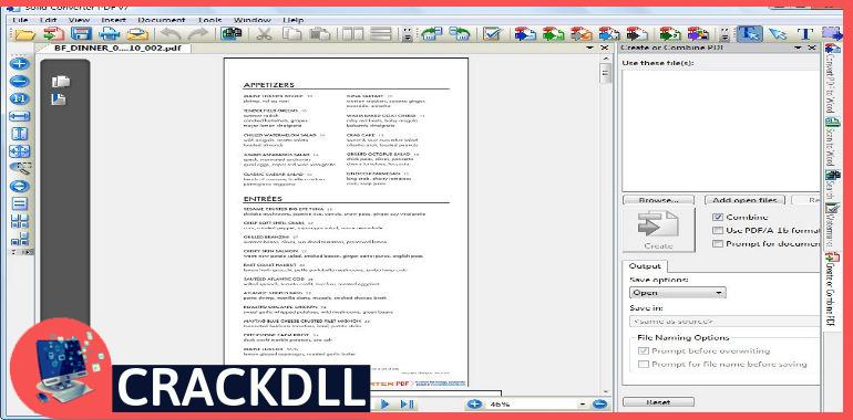 Solid Converter PDF keygen