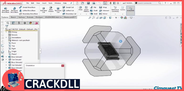 Solidworks 2017 Activation Code