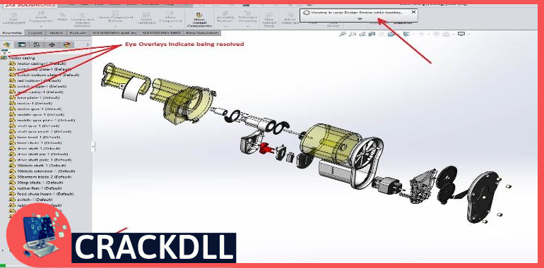 Solidworks 2017 Product Key