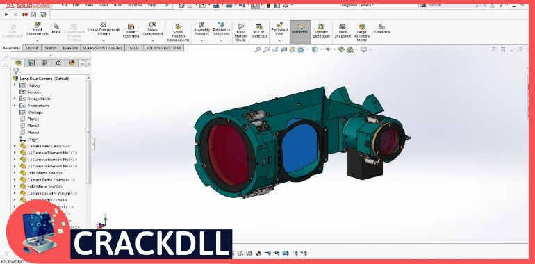 Solidworks 2019 Activation Code