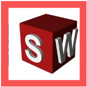 Solidworks 2019_Icon