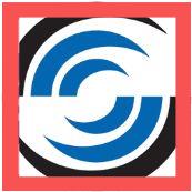 Solidworks 2020_Icon