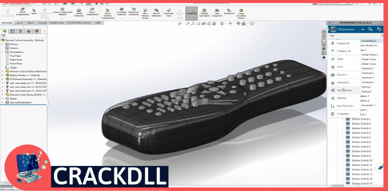 Solidworks 2020 Product Key