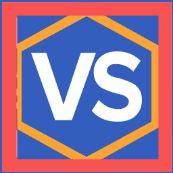 SolveigMM Video Splitter Busines Edition_Icon
