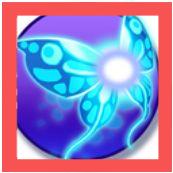 Spriter Pro_Icon