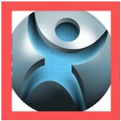 SpyHunter 5_Icon
