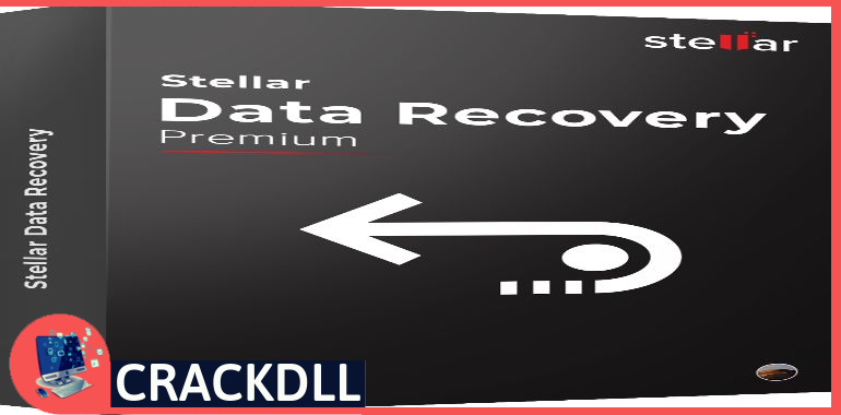 Stellar Photo Recovery Premium keygen