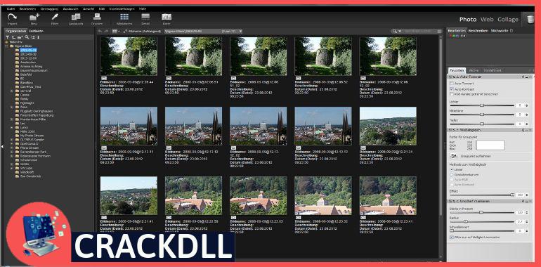 StudioLine Photo Classic 4 Activation Code