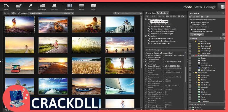 StudioLine Photo Classic 4 Product Key