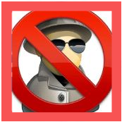 SuperAntiSpyware Professional_Icon