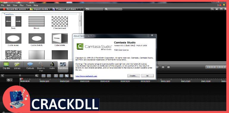 SuperSpeed RamDisk Plus 12 Product Key