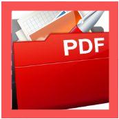 Tipard PDF Converter Platinum_Icon